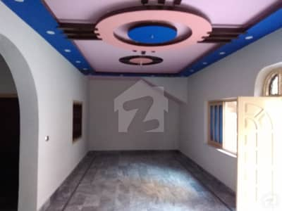 سندھ یونیورسٹی ایمپلائز کوآپریٹیو ہاؤسنگ سوسائٹی جامشورو میں 7 کمروں کا 16 مرلہ مکان 2.1 کروڑ میں برائے فروخت۔