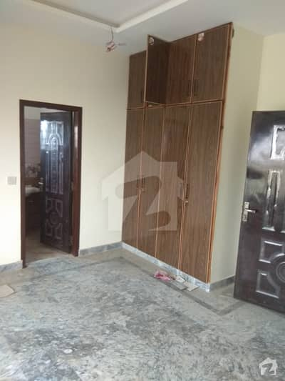 10 Marla 1st Floor Is Available For Rent In Block J Of Lda Avenue 1