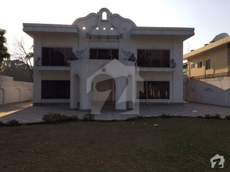 جی ۔ 6 اسلام آباد میں 5 کمروں کا 2 کنال مکان 6.5 لاکھ میں کرایہ پر دستیاب ہے۔