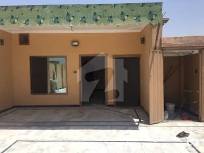 4 Marla House For Rent In Rahatabad  Peshawar