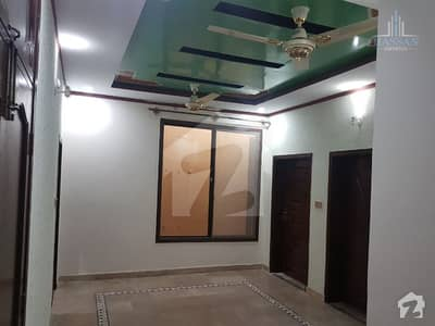 Urgent For Sale 5 Marla Vip Brand New House For Sale