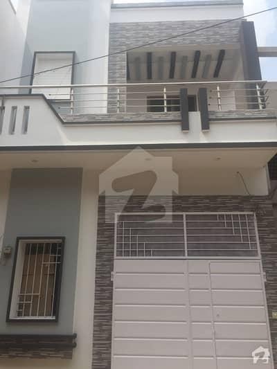 ادرز كاموكى میں 3 کمروں کا 5 مرلہ مکان 55 لاکھ میں برائے فروخت۔
