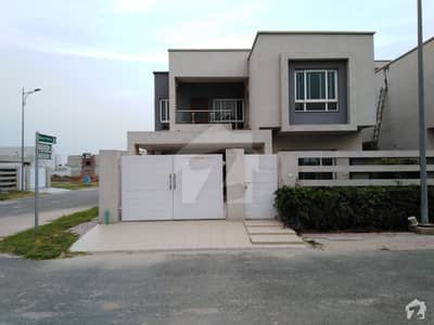 Beautiful House Is Available For Sale