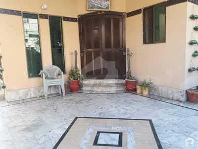 پنجاب کوآپریٹو ہاؤسنگ ۔ بلاک ای پنجاب کوآپریٹو ہاؤسنگ سوسائٹی لاہور میں 10 مرلہ مکان 1.73 کروڑ میں برائے فروخت۔