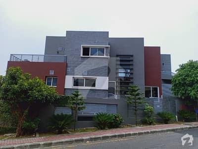 1.5 Kanal House For Sale