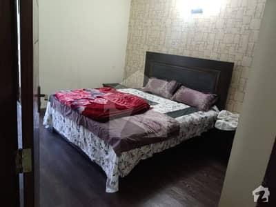 ڈی ایچ اے فیز 8 - بلاک کیو ڈی ایچ اے فیز 8 ڈیفنس (ڈی ایچ اے) لاہور میں 2 کمروں کا 5 مرلہ فلیٹ 40 ہزار میں کرایہ پر دستیاب ہے۔