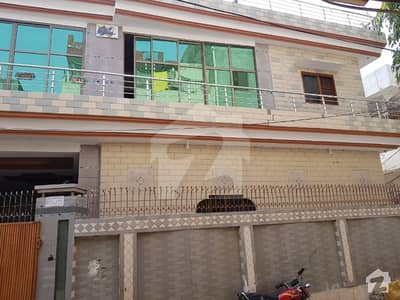9 Marla Luxury House For Sale