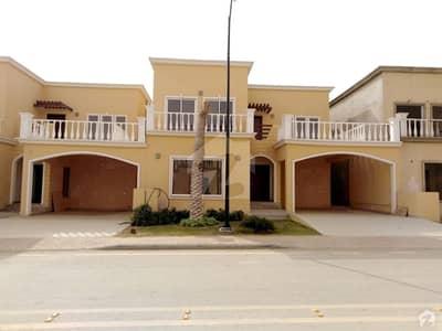 350 Sq Yard Sport City Villa For Sale In Bahria Town Bahria Sports City