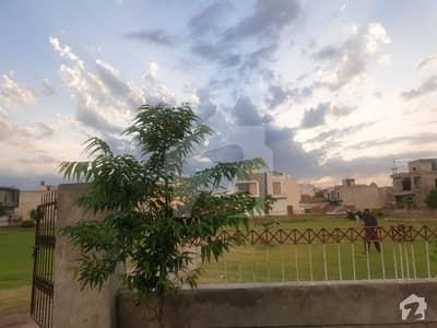 سٹیٹ لائف فیز۱۔ بلاک اے ایکسٹینشن اسٹیٹ لائف ہاؤسنگ فیز 1 اسٹیٹ لائف ہاؤسنگ سوسائٹی لاہور میں 6 مرلہ رہائشی پلاٹ 63 لاکھ میں برائے فروخت۔