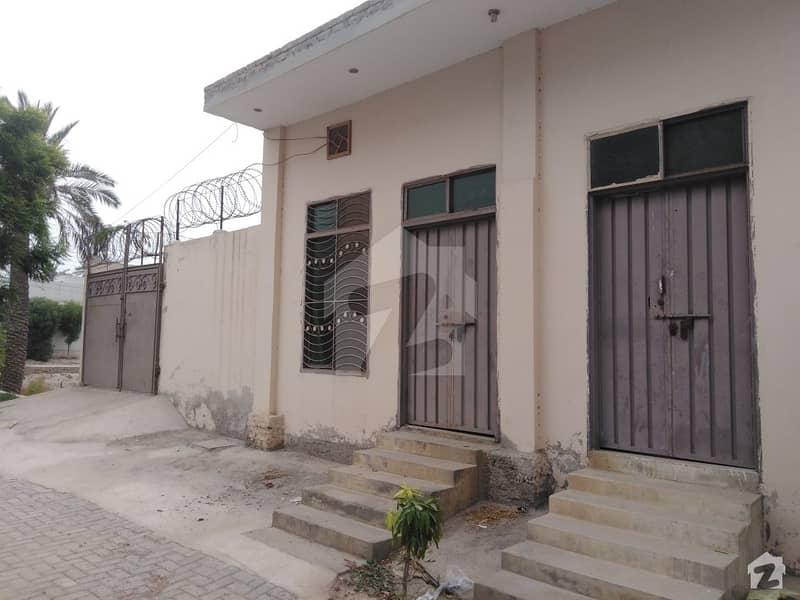 جہانگی والا روڈ بہاولپور میں 1 کمرے کا 10 مرلہ کمرہ 10 ہزار میں کرایہ پر دستیاب ہے۔