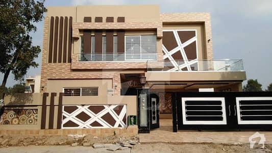 بحریہ ٹاؤن اوورسیز A بحریہ ٹاؤن اوورسیز انکلیو بحریہ ٹاؤن لاہور میں 5 کمروں کا 1 کنال مکان 4.7 کروڑ میں برائے فروخت۔