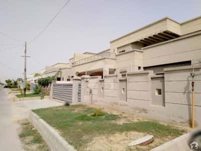 عسکری 5 ۔ سیکٹر جی عسکری 5 ملیر کنٹونمنٹ کینٹ کراچی میں 5 کمروں کا 1 کنال مکان 6.5 کروڑ میں برائے فروخت۔