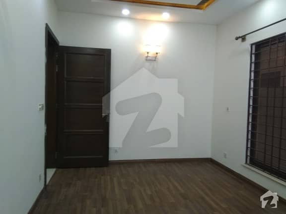 Bahria Town One Bedroom Apartment For Sale