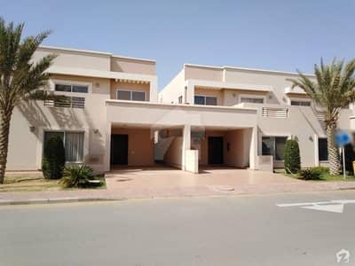 بحریہ ٹاؤن - پریسنٹ 33 بحریہ ٹاؤن کراچی کراچی میں 3 کمروں کا 9 مرلہ مکان 78 لاکھ میں برائے فروخت۔