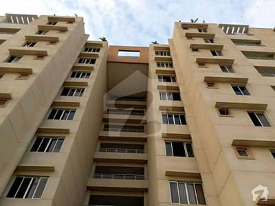 Chance Deal Brand New Luxury Apartment Is Available For Sale