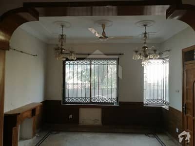 House For Sale In G11