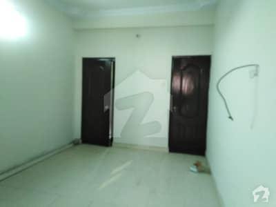 فیڈرل بی ایریا ۔ بلاک 16 فیڈرل بی ایریا کراچی میں 2 کمروں کا 5 مرلہ بالائی پورشن 62 لاکھ میں برائے فروخت۔