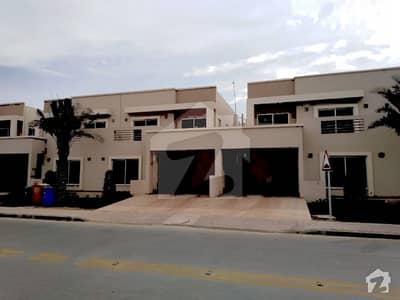 بحریہ ٹاؤن - پریسنٹ 10 بحریہ ٹاؤن کراچی کراچی میں 3 کمروں کا 8 مرلہ مکان 1.22 کروڑ میں برائے فروخت۔