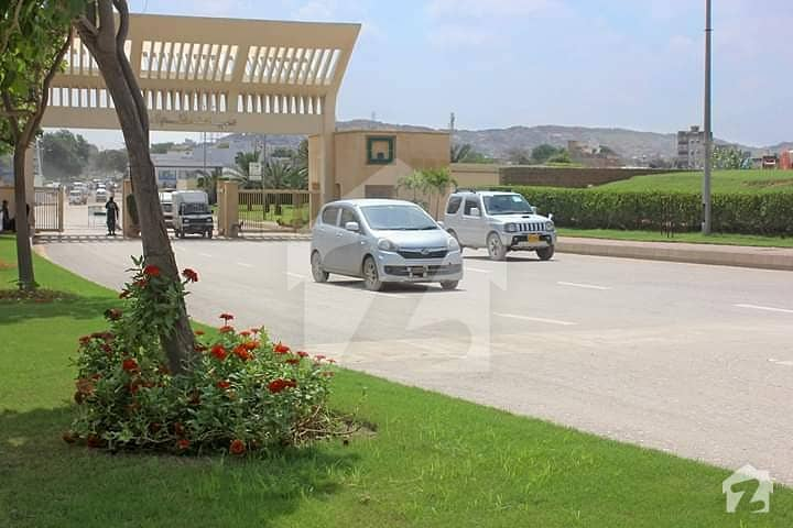 120 Sq Yd Single Storey Bungalow  For Sale
