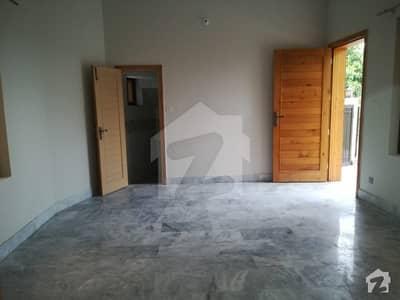 ڈی ایچ اے فیز 1 - سیکٹر B1 ڈی ایچ اے ڈیفینس فیز 1 ڈی ایچ اے ڈیفینس اسلام آباد میں 2 کمروں کا 10 مرلہ زیریں پورشن 43 ہزار میں کرایہ پر دستیاب ہے۔