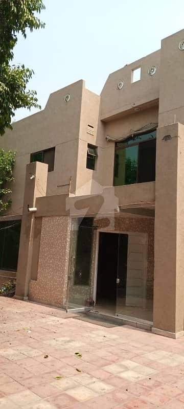 ٹاؤن شپ ۔ سیکٹر اے1 ٹاؤن شپ لاہور میں 6 کمروں کا 2 کنال مکان 2 لاکھ میں کرایہ پر دستیاب ہے۔