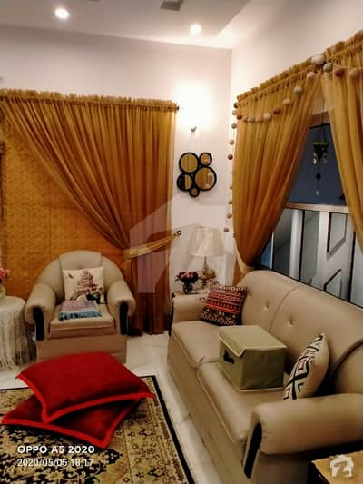 DEFENCE 1 KANAL BRAND NEW FULL BASEMENT BUNGALOW IDEAL LOCATION REASONABLE PRICE