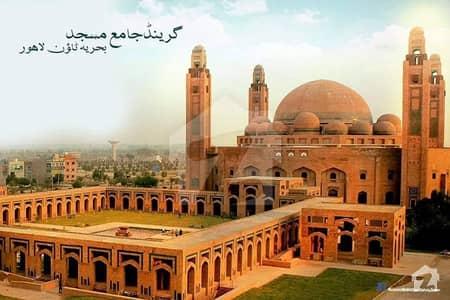 بحریہ آرچرڈ فیز 1 ۔ ایسٹزن بحریہ آرچرڈ فیز 1 بحریہ آرچرڈ لاہور میں 5 مرلہ رہائشی پلاٹ 26.5 لاکھ میں برائے فروخت۔