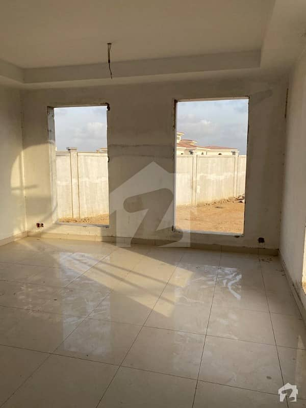 Farm House For Sale In Dha City In Dha City Oasis Phase 01   2000 Yards