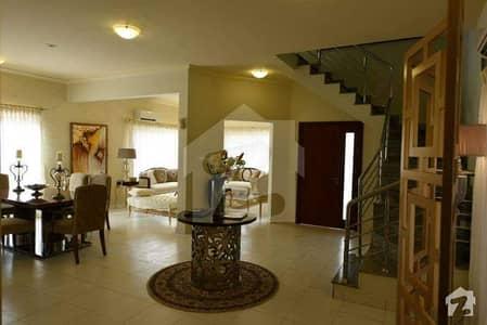 Brand New 200 Sq Yards Full Paid Precinct 2 Villa For Sale In Bahria Town Karachi