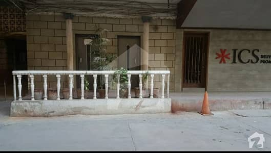 2100 Square Feet On Ground Floor Office For Rent