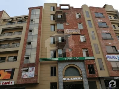 بحریہ ٹاؤن اسلام آباد میں 8 کمروں کا 5 مرلہ عمارت 8.25 کروڑ میں برائے فروخت۔