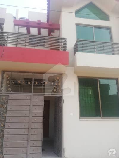 Owner Built House For Sale