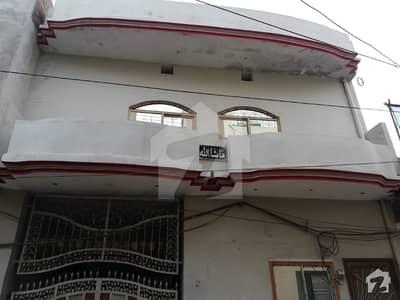 ٹھوکر نیاز بیگ لاہور میں 6 کمروں کا 7 مرلہ مکان 1.3 کروڑ میں برائے فروخت۔