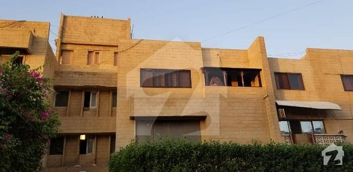 Sea View Apartment For Sale Sf 3 Maintain Block Urgent Sale