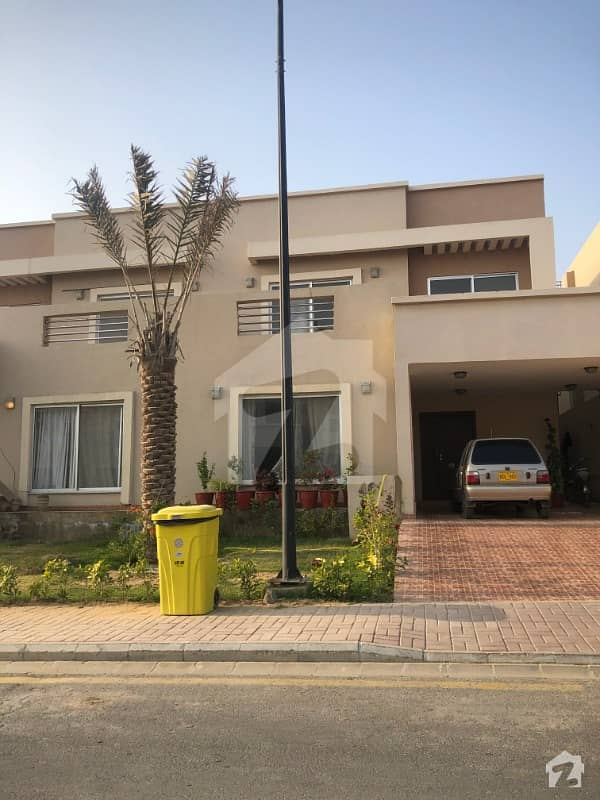 200 Square Yard Luxury Bungalow For Sale In Precinct 11A Bahria Town Karachi