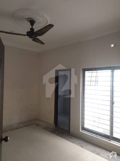 5 Marla Beautiful House For Sale In Very Reasonable Price