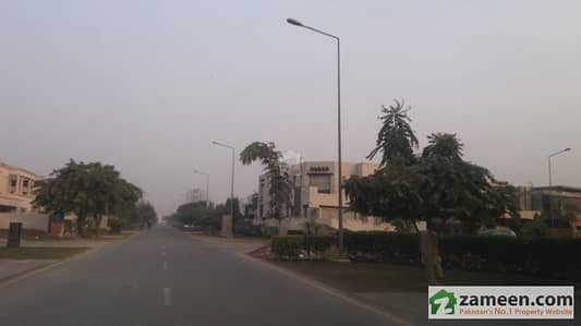 عسکری 11 عسکری لاہور میں 2 کمروں کا 10 مرلہ فلیٹ 28 ہزار میں کرایہ پر دستیاب ہے۔