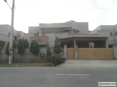 عسکری 11 عسکری لاہور میں 4 کمروں کا 10 مرلہ مکان 2.35 کروڑ میں برائے فروخت۔