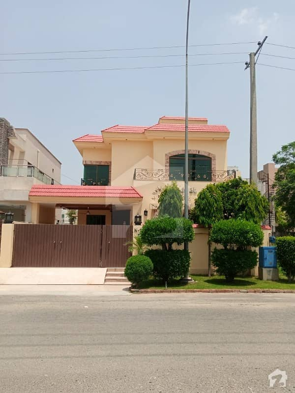 D H A Lahore 10 Marla Faisal Rasool Design House With 100 Original Pics Available For Rent