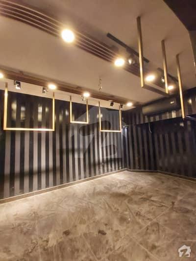 کلفٹن ۔ بلاک 4 کلفٹن کراچی میں 5 کمروں کا 13 مرلہ مکان 2.5 لاکھ میں کرایہ پر دستیاب ہے۔