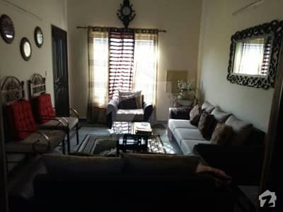Khuda Bush Colony 6 Marla House For Sale