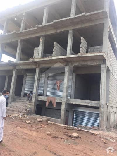 ای ۔ 16/3 ای ۔ 16 اسلام آباد میں 1 مرلہ دکان 26 لاکھ میں برائے فروخت۔