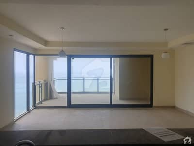 3 Bed Penthouse In Pearl Tower  Emaar Crescent Bay