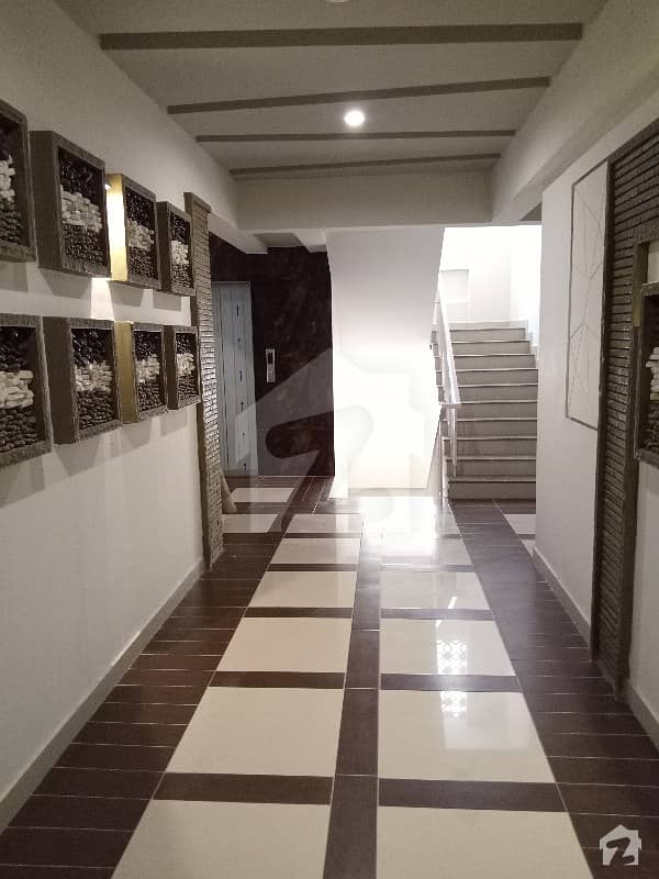 Pyramid Residency 3 Bed Dd For Sale