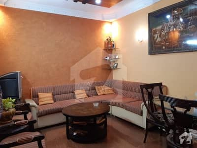 Ready To Move Apartment Is Available For Sale In Civil Lines Clifton Karachi