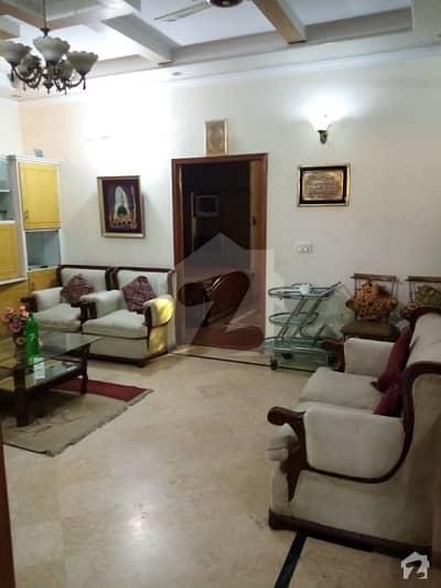 Neaw Jasa House For Sale Near Expo Center Jhar Town