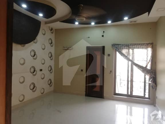 New Amazing Features House For Sale