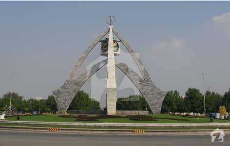بحریہ ٹاؤن ۔ بلاک اے اے بحریہ ٹاؤن سیکٹرڈی بحریہ ٹاؤن لاہور میں 5 مرلہ رہائشی پلاٹ 66 لاکھ میں برائے فروخت۔