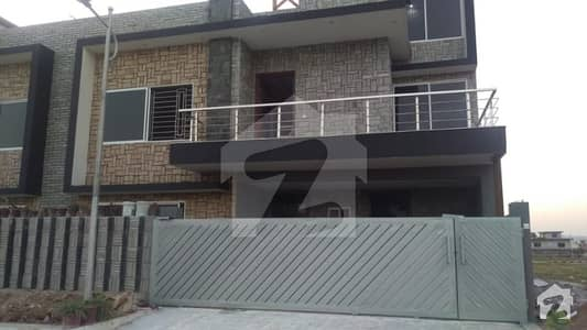 Brand New Single Bedroom With Attached Bath And Kitchen Available For Rent In F172