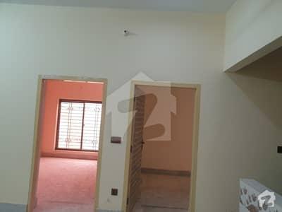 پاک عرب ہاؤسنگ سوسائٹی لاہور میں 2 کمروں کا 5 مرلہ مکان 25 ہزار میں کرایہ پر دستیاب ہے۔